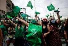 """U senci pandemije: Istanbulska konvencija i """"rodna ideologija"""""""