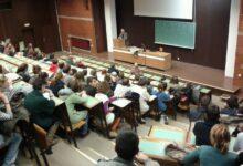 Kratka istorija studentskih borbi za dostupno obrazovanje u Srbiji, 2. deo
