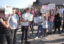 RERI zahteva da Vlada odustane od izmena Zakona o rudarstvu i geološkim istraživanjima