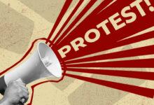 Frilenseri pozivaju na još jedan protest u Beogradu