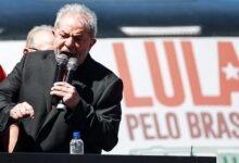 Nakon što su poništene presude protiv njega, Lula najavljuje da će se možda kandidovati protiv Bolsonara