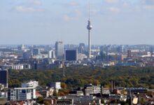 U Berlinu ukinuta zabrana rasta stanarina na inicijativu partija federalne vlade