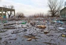Ima li rešenja za otpadne vode u Beogradu?
