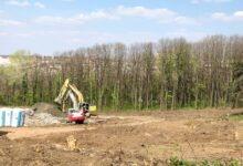 Građani Jerkovića upozoravaju: ugrožena pola veka stara planski sađena šuma