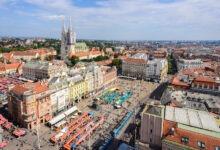 Da li zelena levica otvara vrata uprave Zagreba?