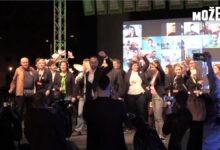 Koalicija Možemo! i Tomislav Tomašević dobili najviše glasova u prvom krugu lokalnih izbora u Zagrebu