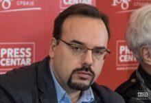 Mario Reljanović: Izmene Zakona o sezonskom radu prevazilaze moja najgora očekivanja