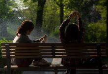 """Samo """"da"""" znači """"da"""": silovanje zakonski redefinisano u Sloveniji"""
