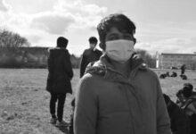 Iskustva ljudi u pokretu duž nove Balkanske rute kroz Rumuniju