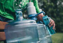 Dok država ulaže malo i pogrešno, Vojvodina pije zagađenu vodu