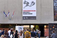 Intervju sa Renom Redle i Vladanom Jeremićem: O potencijalima transformativnosti umetničke prakse