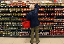 Sindikati će zahtevati povećanje minimalca na nivo minimalne potrošačke korpe