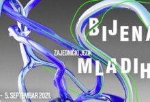 Bijenale mladih u Beogradu od 29. jula do 5. septembra na više lokacija