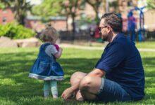 Porodiljsko odsustvo za očeve u Francuskoj 28 dana