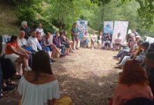 Odbranimo r(ij)eke Balkana: region se ujedinjuje u borbi za vodu