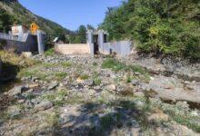Pravo na vodu tuži investitora zbog isušivanja reke Gokčanice