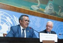 SZO: potrebno je ubrzati proces vakcinacije i uspostaviti pravednu vakcinaciju na globalnom nivou