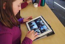 Deca u digitalnom svetu: kako da deca bezbedno uživaju svoja digitalna prava?