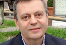 Mihail Arandarenko: Radnici u Srbiji dobijaju manje nego radnici u drugim zemljama