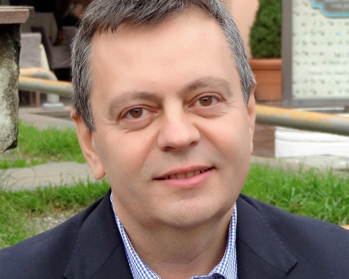 Mihail Arandarenko