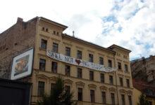 Da li će Berlin nacionalizovati stanove za izdavanje?