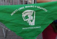 Čile: poslanici izglasali predlog zakona koji dekriminalizuje abortus