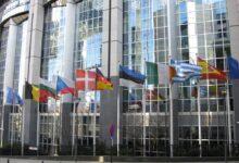Rodno zasnovano nasilje treba da bude zločin prema zakonima EU, zahtevaju evropski poslanici