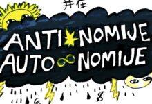 """ULUS: Večeras u Paviljonu """"Cvijeta Zuzorić"""" otvaranje izložbe """"Antinomije autonomije"""""""