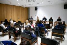 Unapred režirani scenario ili još jedna šansa za Muzej savremene u Beogradu?