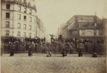 Pariska komuna – daleko ispred svog i našeg vremena