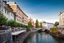 Slovenija: opozicija se udružuje uoči izbora sa željom da uspostavi razvojno orijentisanu vladu