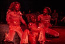 Večeras u ULUS-u otvaranje 14. Kondenz – Festivala savremenog plesa i performansa