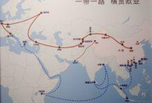 """Kako razumeti kineska ulaganja u Istočnoj Evropi izvan narativa o """"kineskoj pretnji"""""""