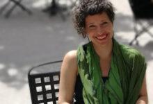 Intervju sa Katjom Praznik: Institucija umetnosti briše ideju rada