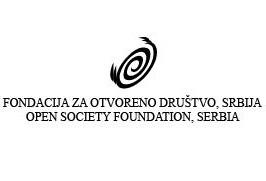 vektorski-logo-fondacija-srp-en
