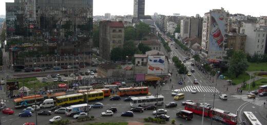 1200px-Slavija-Beograd-trg_Dimitrija_Tucovica