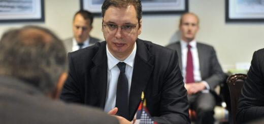 Aleksandar_Vucic_in_Pentagon