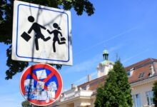 Ministarstvo prosvete: postoje uslovi za nesmetan i bezbedan početak školske godine