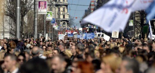 foto: Nemanja Jovanović Kamerades