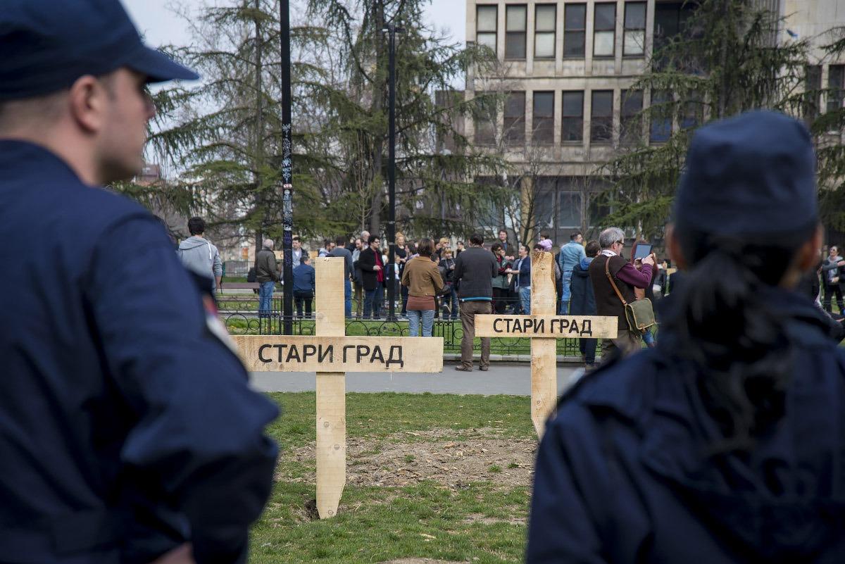 Protest-Rupena004