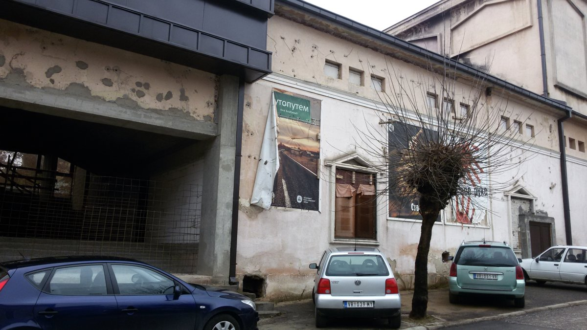 foto: Anica Stojanović