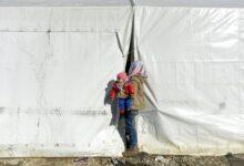 """""""Nema besplatnog ručka"""" za gladnu decu širom sveta"""