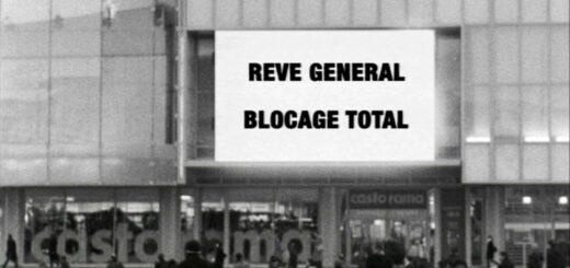 reveFavorit