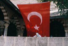 Turska: poništeni izbori u Istanbulu na zahtev vladajuće koalicije