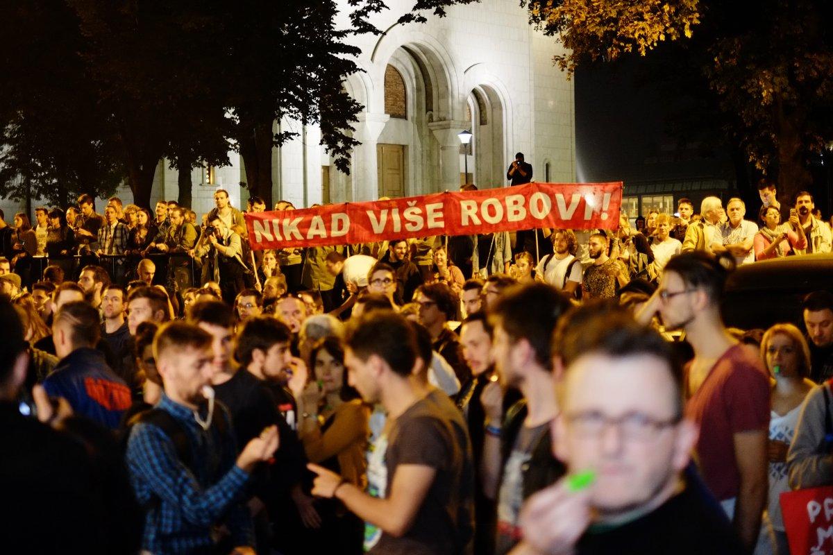 foto: Matija Jovanović