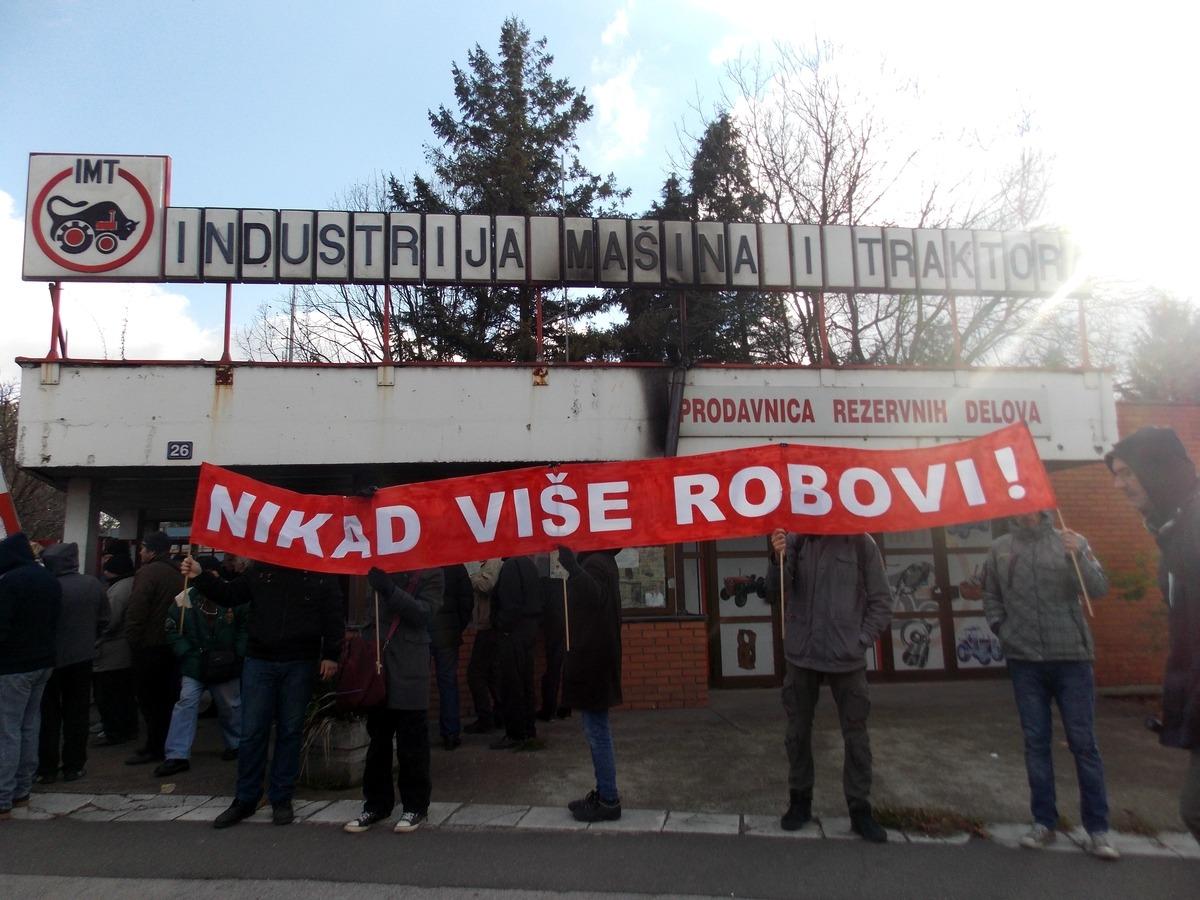 foto: Irena Pejić