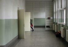 Prosvetari: Čekati da se obrazovni sistem slomi, najlošije je što nam se može dogoditi