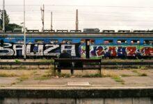 Železnice: plate ispod minimalca, veliko nezadovoljstvo među radnicima