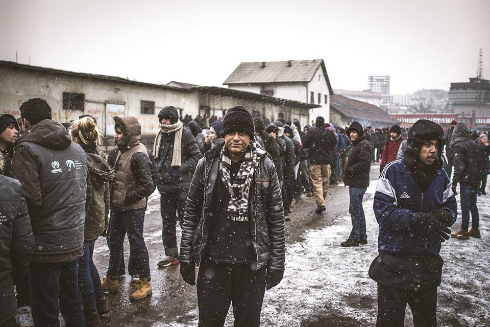 foto: Igor Čoko / facebook (http://igorcoko.net/)