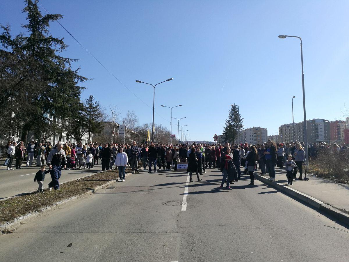 foto: Mirjana Dragosavljević